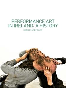 Cover_IrishPerformance