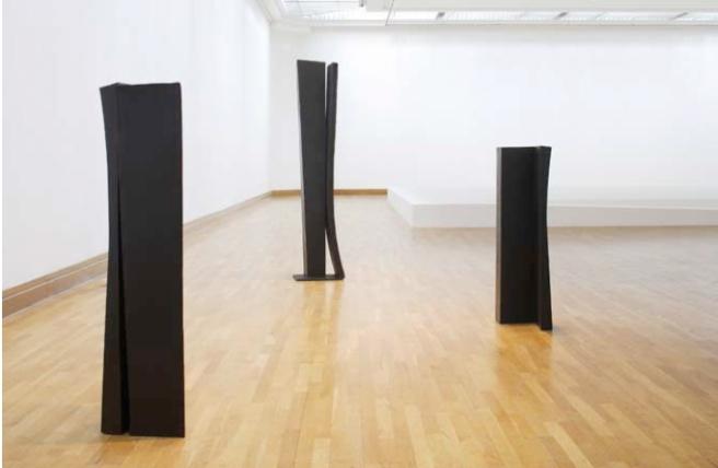 MoreSculptures