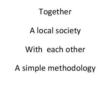 2, Together.jpg