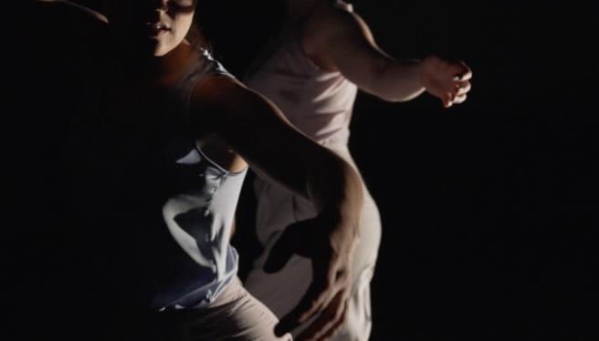 Jessie-Keenan-Fragments-Dublin-Fringe-Festival.jpg